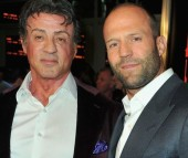 Sylvester-Stallone-and-Jason-Statham