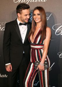 cheryl-cole-l-and-liam-payne