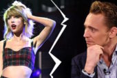 taylor-swift-has-reportedly-broken-up-with-tom-hiddleston_zQvnTBtre.jpg.images